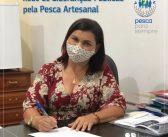 Prefeita Marlene Borges assina Carta de apoio a territorialização de políticas e ações municipais voltadas à melhoria da pesca artesanal e da qualidade de vida de pescadores e pescadoras artesanais.