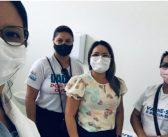 Novas fiscalizações nas salas de vacina das unidades de saúde no município de Magalhães Barata